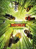 LEGO Ninjago : Le Film en 3D