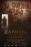 Raphaël - Le Seigneur des Arts