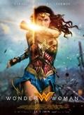 Wonder Woman en 3D