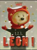 1, 2, 3... LEON !