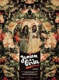 JENICA & PERLA