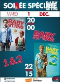 BABY SITTING - Soir�e Speciale