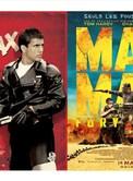 Soir�e MAD MAX