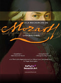 A la recherche de Mozart