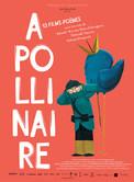 Apollinaire, 13 films-po�mes