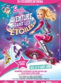 Barbie - Aventure dans les �toiles