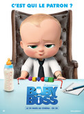 Baby Boss en 3D