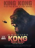 Kong: Skull Island en 3D