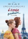 L'ANNEE PROCHAINE