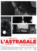 L'ASTRAGALE