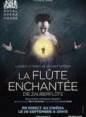 La Flûte Enchantée (Royal opera House)