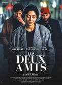 LES DEUX AMIS