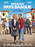 Mission Pays Basque