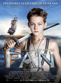 PAN EN 3D