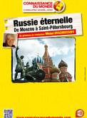 RUSSIE ETERNELLE - DRACHOUSSOFF