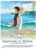 SOUVENIRS DE MARNIE