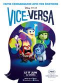 VICE-VERSA EN 3D