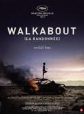 WALKABOUT (LA RANDONNEE)