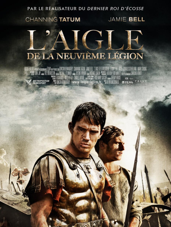 L 39 aigle de la neuvi me l gion 2011 au cin ma marseille - Cinema du prado marseille ...