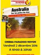 CDM AUSTRALIA