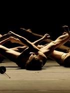 Le Ballet de l'Opéra de Lyon : un répertoire contemporain