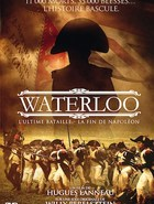Waterloo l'ultime bataille