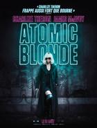 Atomic Blonde - Son Dolby Atmos