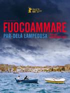 Fuocoammare, par-del� Lampedusa