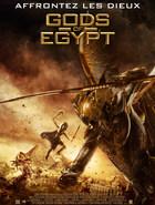 Gods of Egypt en 3D