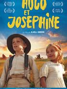 Hugo et Josephine