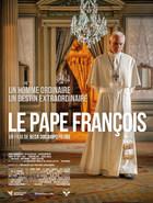Le Pape Fran�ois
