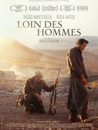 LOIN DES HOMMES