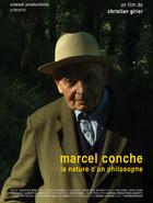 Marcel Conche, la nature d'un philosophe