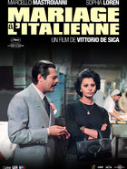 MARIAGE A L'ITALIENNE
