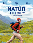 NATUR THERAPY