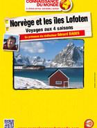 Norvège et les îles Lofoten