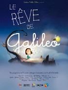 LE REVE DE GALILEO