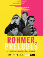 Rohmer, Pr�lude #1