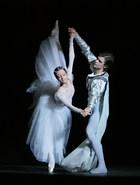 Roméo et Juliette (Pathé Live)