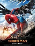 Spider-Man: Homecoming en 3D