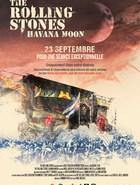 The Rolling Stones in Cuba - Havana Moon