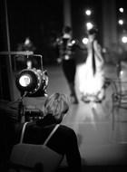 Don Carlo - All'Opera (CGR Events)