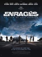 ENRAGES
