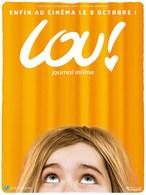 LOU ! JOURNAL INFIME