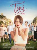 TINI - La nouvelle vie de Violetta