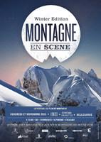 MONTAGNE EN SCENE - WINTER EDITION