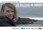 LES VEILLEUSES DE CHAGRIN
