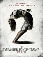 Le dernier exorcisme Part II DERNIER+EXORCISME+PART+II