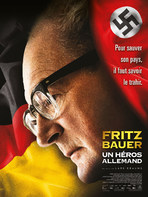 Fritz Bauer, un h�ros allemand