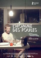 L'HOMME DES FOULES